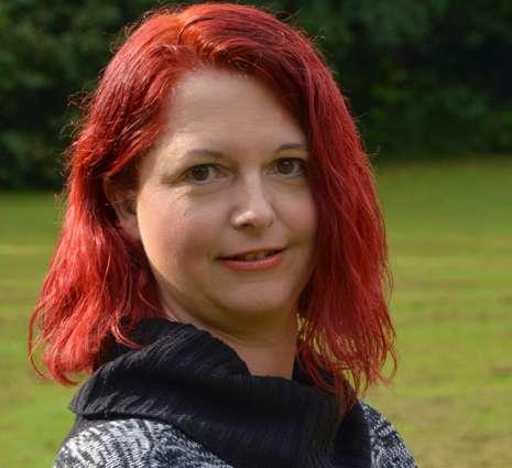 Bettina Kortmann
