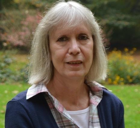 Bettina v. Truczynski