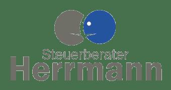 Steuerkanzlei Herrmann